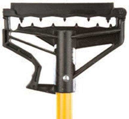 AGF EZ-Change Mop Handles