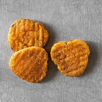 McCain® Breaded Pickle Chips