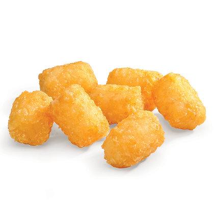McCain® Potato Bites