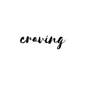 Ever Wondered About Cravings?