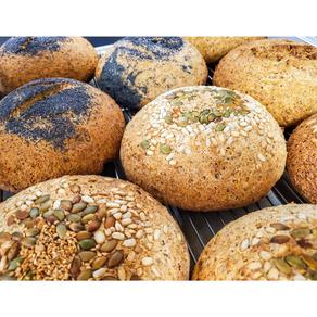 Modern Day Wheat
