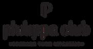 Philippa+Logo+Negro+Transparente.png