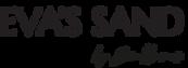 cropped-logo-eva-02-3.png