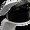 Thumbnail: Bluetooth lockbox
