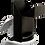 Thumbnail: Bluetooth document lockbox