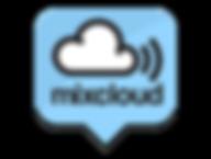mixcloud logo.png