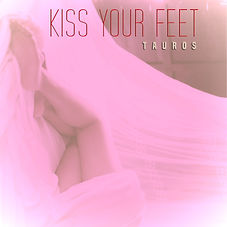 KISS YOUR FEET FINAL coverart copy.jpg