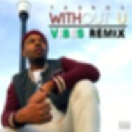 WITHOUT U vibes remix coverart copy.jpg
