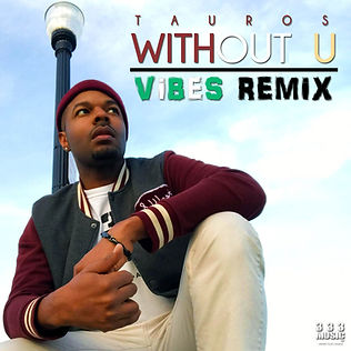 WITHOUT U vibes remix coverart copy.jpg