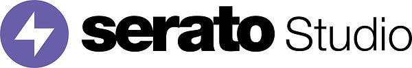 Serato_Studio_logo_final_2019_RGB(1).jpg