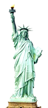 statue_of_liberty_PNG38_edited.png
