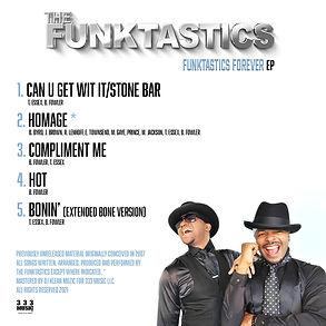 FUNK EP BACK COVER 3.jpg
