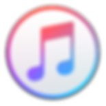 apple-music-logo-circle-png-28.png
