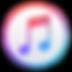 apple-music-logo-circle-png-28.png