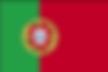 portugal-vlag.png
