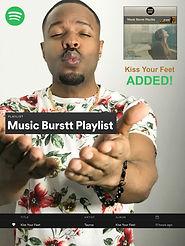 KYF SPOTIFY playlist 3.jpg