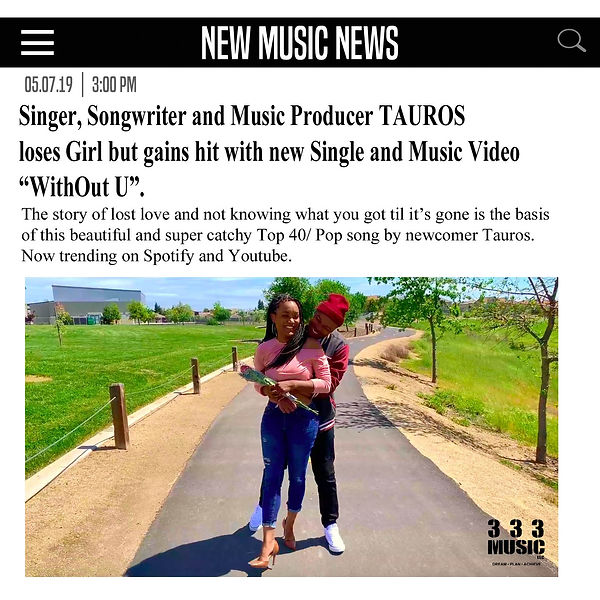 WU music news copy.jpg