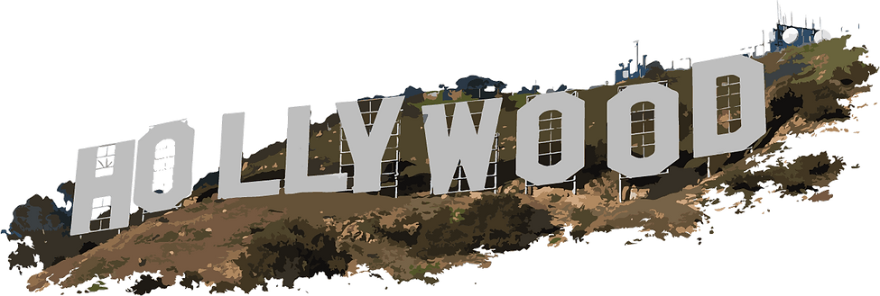 Hollywood-Sign-PNG-Transparent.png