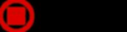 beatstars-full-logo.png