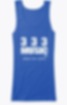 blue 333 tank.png