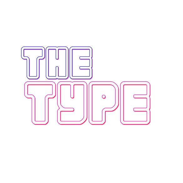 THE TYPE font.png