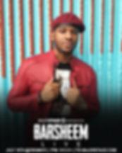 Barsheem  Flyer.jpg
