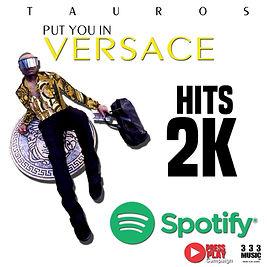 Versace spotify 2k copy.jpg
