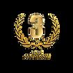 3 years anniversary logo.png