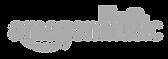 88-887749_amazon-music-logo-png-clip-art