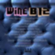 Wine & B12 coverart 2 BACK copy.jpg