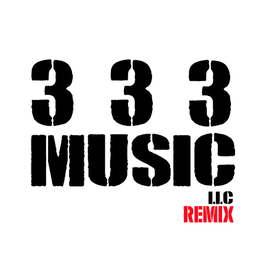333 MUSIC LLC logo 2 PNG remix tag copy.