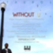 WITHOUT U back coverart copy.jpg