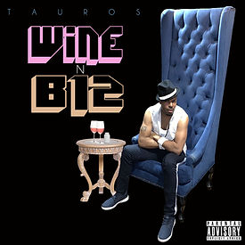 WINEnB12 coverart copy.jpg