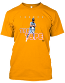 the type tee ad.png