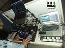 DJ tagged 2.jpg