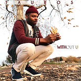 WITHOUT U coverart_edited.jpg