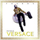 Put You In Versace cover art 3 copy.jpg