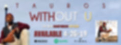 WU website banner copy.jpg