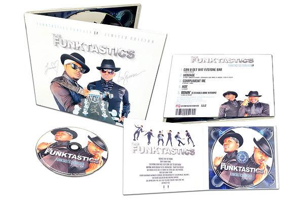 EP CD website clicker_edited.jpg