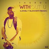 WU lonely summer remix coverart 3 belloy copy.jpg