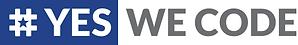 yeswecode logo.png