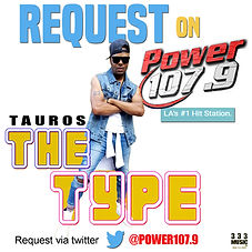 POWER 107 insta REQUEST ad 2 copy.jpg