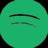 Spotify logo button.png