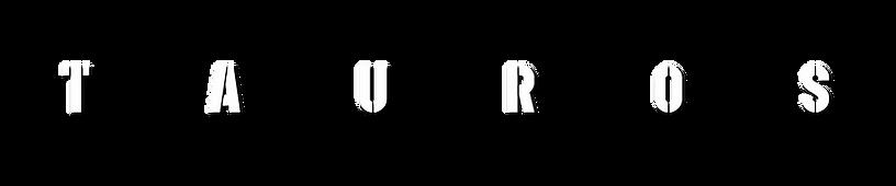 TAUROS name.png