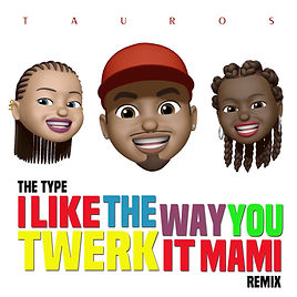 THE TYPE REMIX coverart copy.jpg