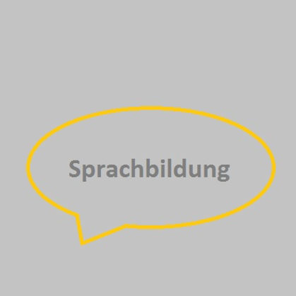 Sprachbildung