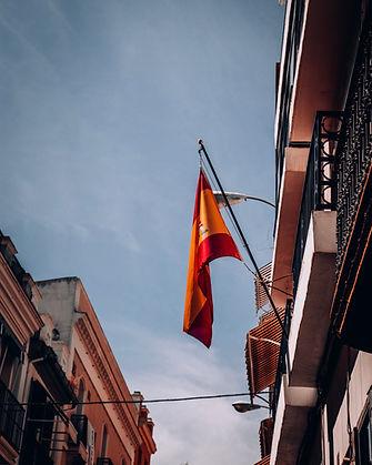 Sevilla-Fahrt