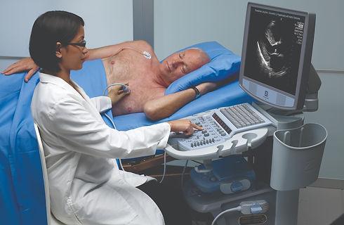 Echocardiography_edited.jpg