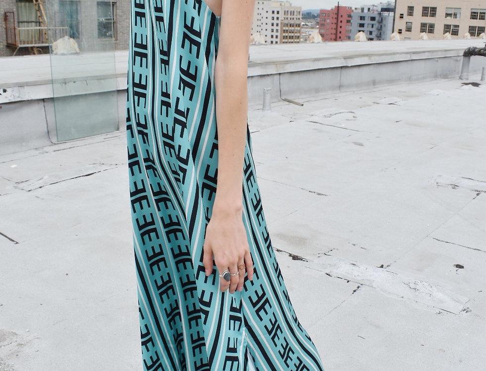 The F word Dress