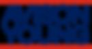 ayk logo.png